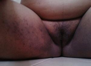 desi xx pussy nude