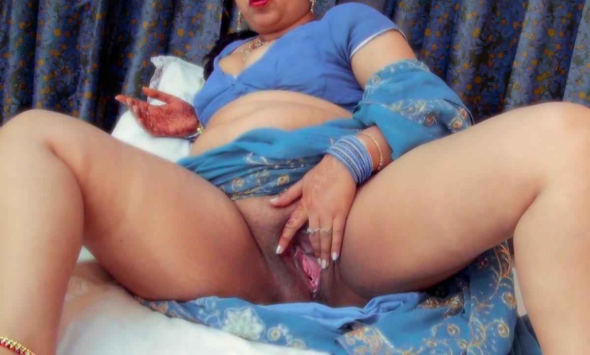 desi tight pussy pics