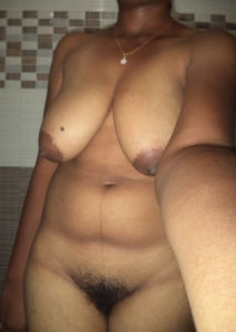 full naked indian pic
