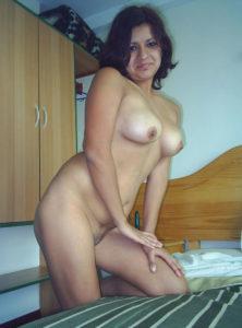 full naked indian xxx pic