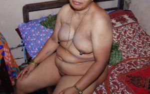 full nude xx aunty