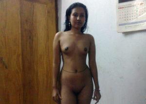 full nude xxx photo