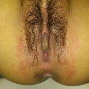 hairy naked pussy bhabhi
