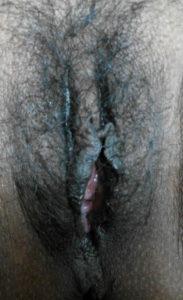 horny pussy bhabhi desi