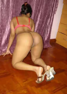 hot babe ass sexy