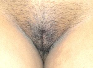 hot naked pussy bhabhi