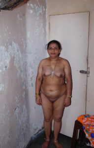 indian aunty desi nude