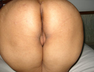 indian babe desi ass