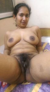 indian babe pussy horny