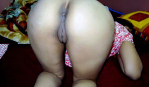 indian booty hot bhabhi