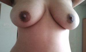 indian desi boobs hot