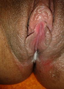 indian desi pussy naked