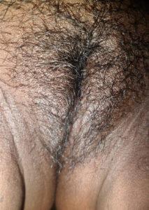 indian hairy cunt xxx