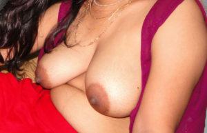indian sexy boobs bhabhi