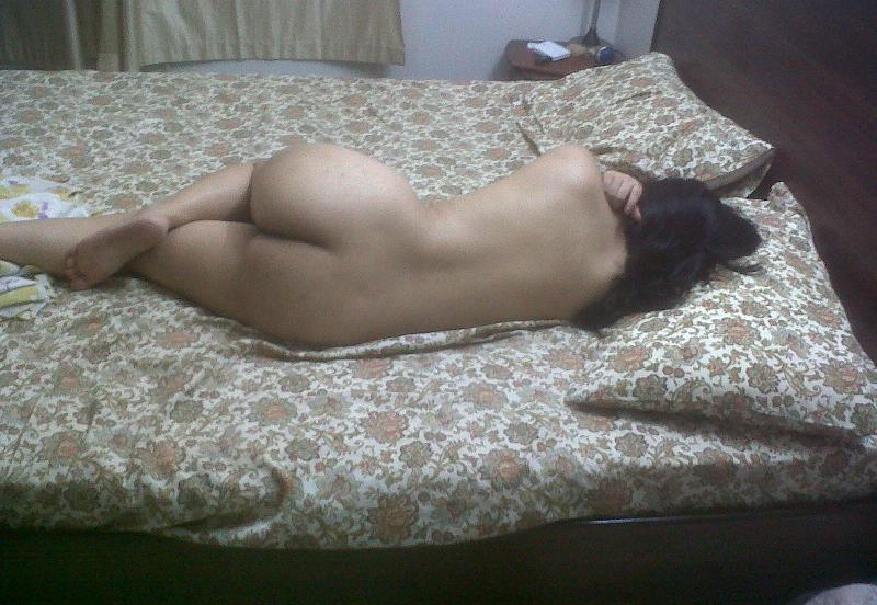 Bengali Chicks Big Broad Ass Nude Indian XXX Photos Gallery