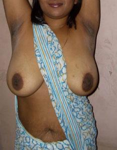 milky big boobs xxx