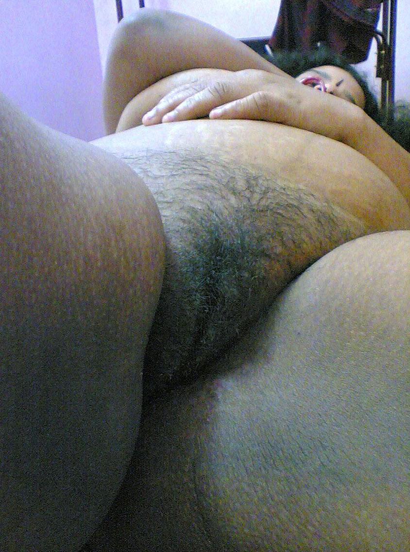 nude mallu dark girl