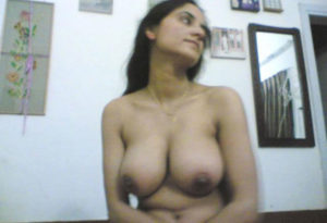 naked desi boobs indian pic