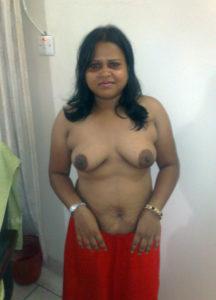 naked sexy bhabhi pic