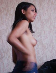 nice nipples indian xxx