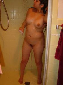 nipples desi hot babe