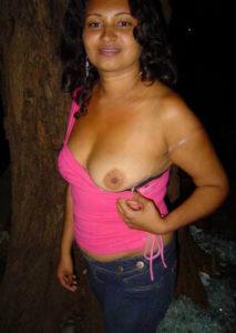 nude bhabhi nipple pic