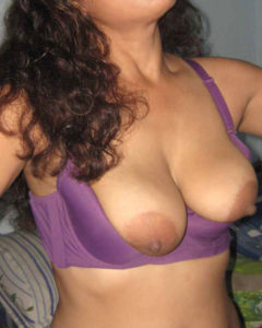 nude boobs desi bhabhi xxx