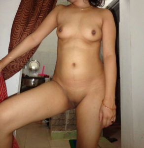 nude boobs xxx bhabhi