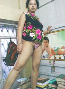 nude desi bhabhi xxx