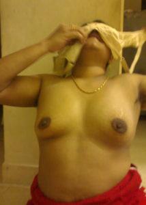 nude desi indian boobs