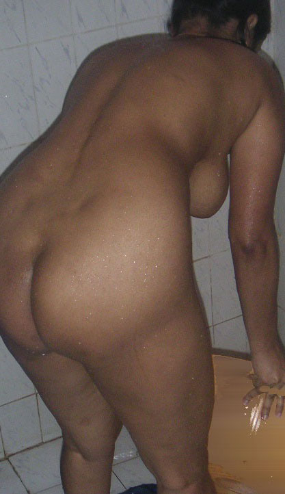 porn pictures girls Chubby