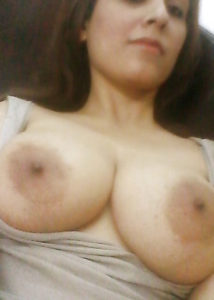 nude desi indian xx photo