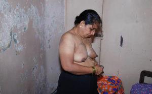nude desi sexy aunty