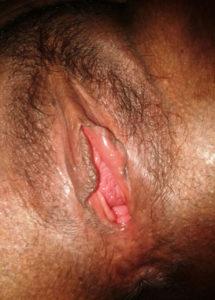 nude horny pussy xxx