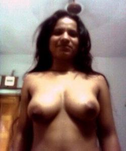 nude hot bhabhi xx pic