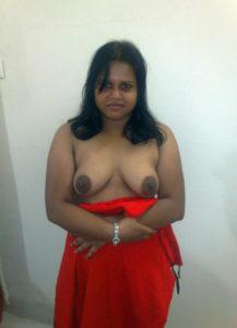 nude hot sexy bhabhi