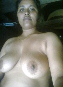 nude indain xxx desi photo