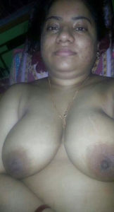 nude indian desi tits