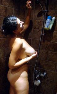 nude sexy bhabhi xxx
