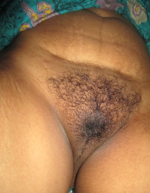 Indian hairy pink wet pussy spread opinion