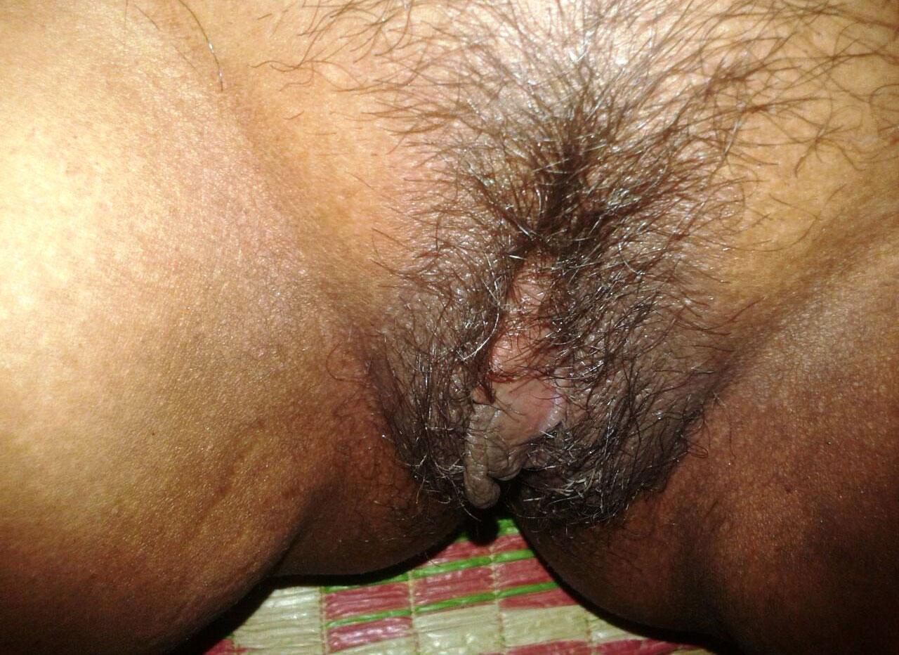 nudist vx