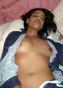 sexy babe nasty pic