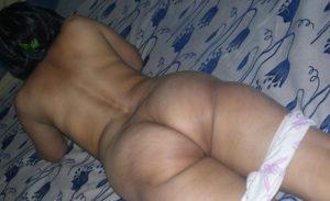 sexy big ass photo