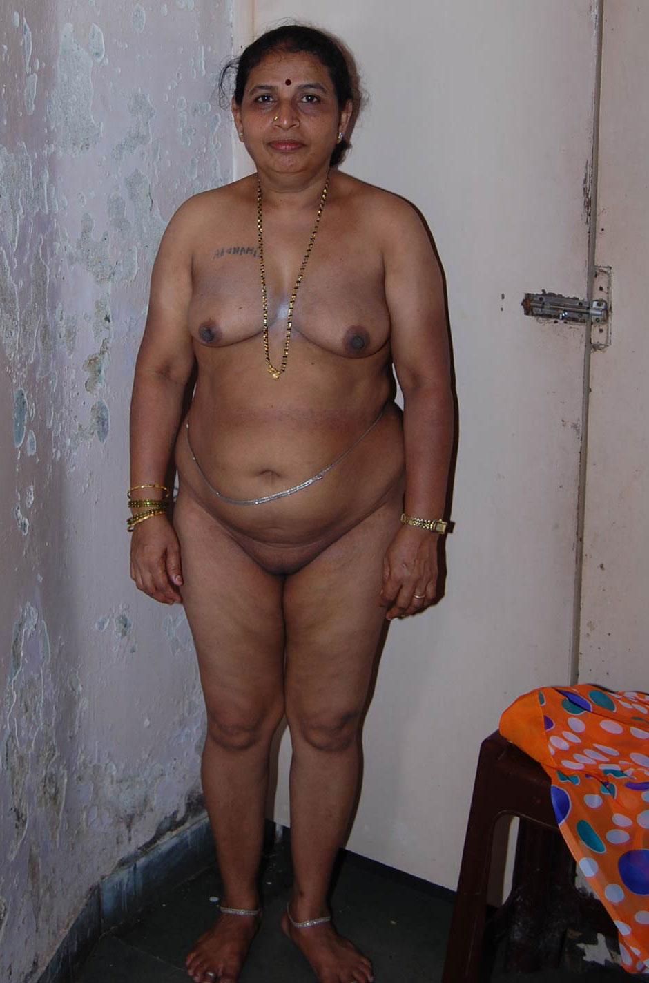 Indian village aunty sex scandal