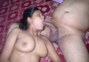 sexy desi cock sucker
