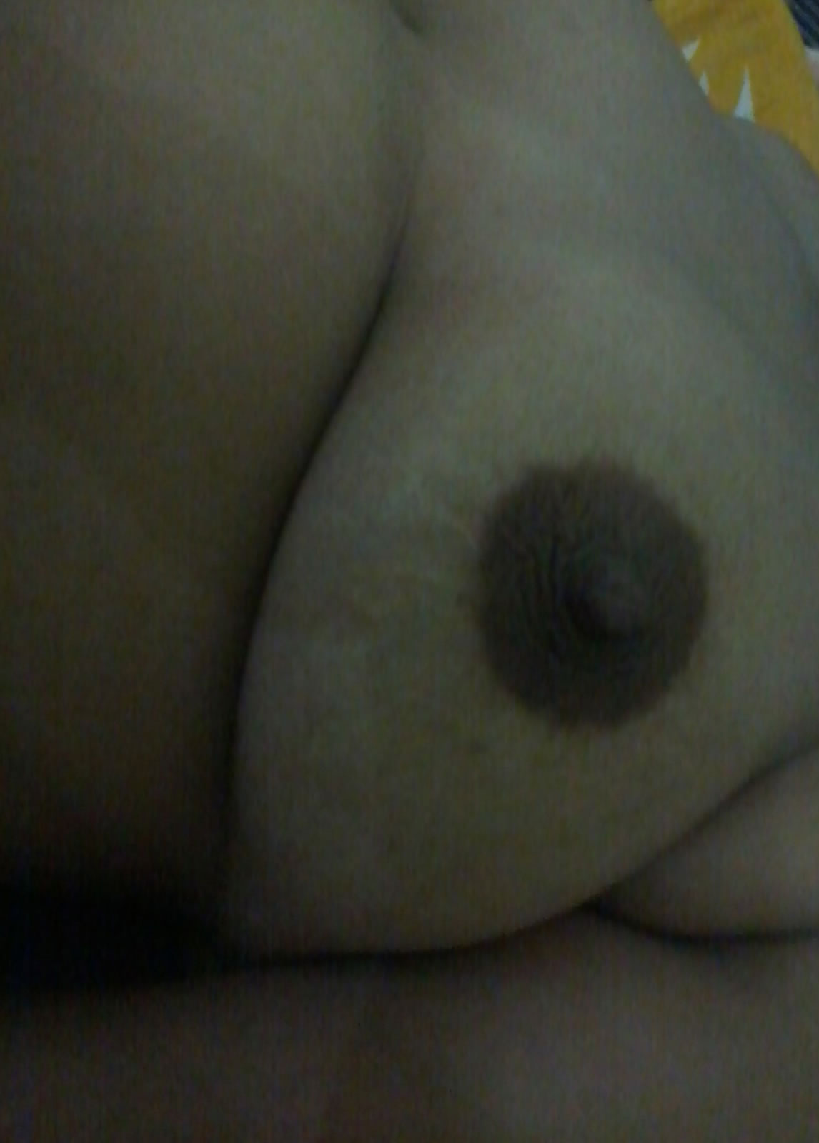 Sexy nipple pictures