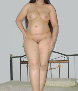 sexy naked bhabhi horny