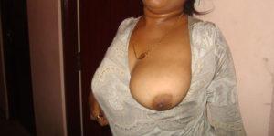 sexy nipple aunty xxx