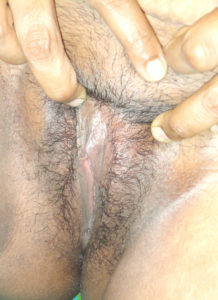 sexy nude pussy indian