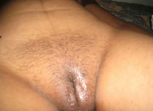 wet pussy babe indian